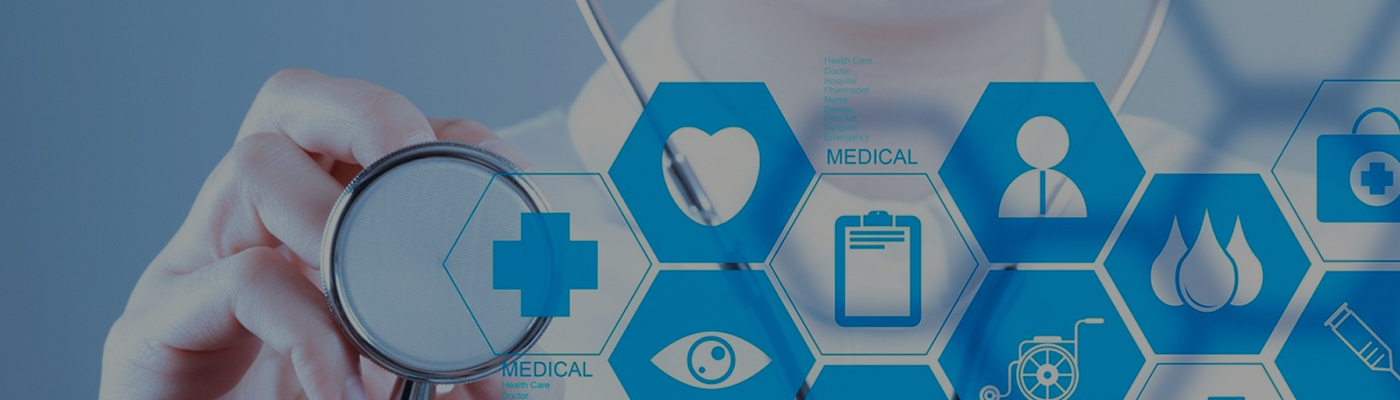 Kami memberikan informasi kesehatan terlengkap
