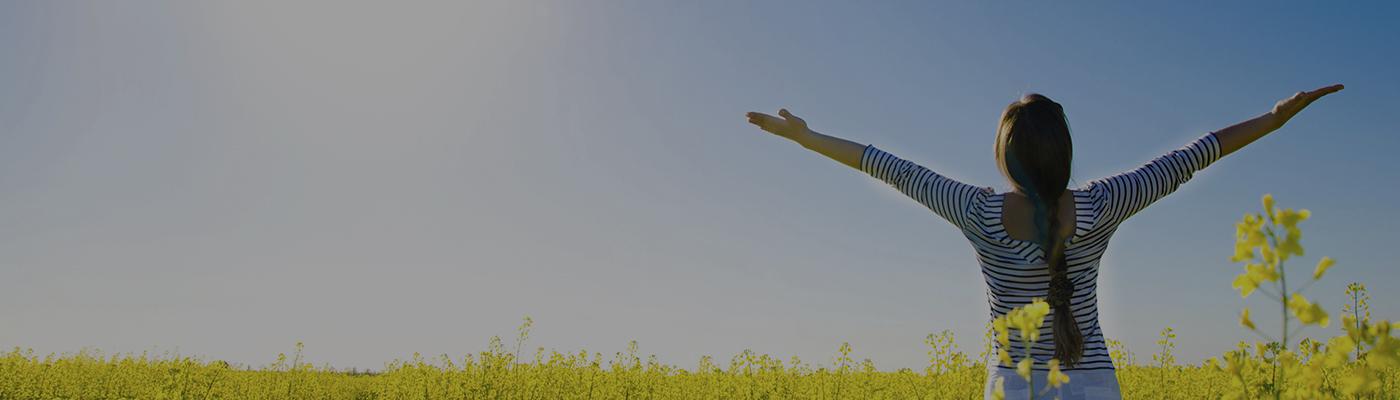 Artikel-artikel terbaru untuk kesehatan Anda