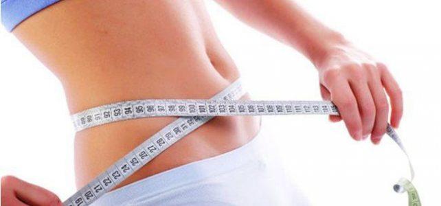 7 Cara Menurunkan Berat Badan untuk yang Suka Makan