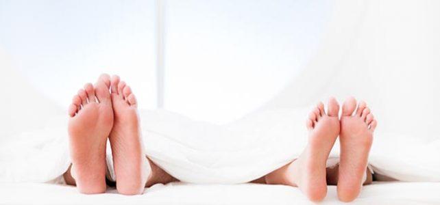 Tips Menjaga Kesehatan Organ Intim