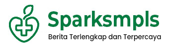 Sparksmpls.com