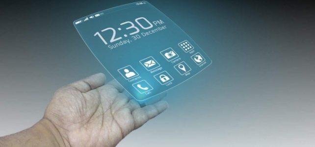 Inilah Tren Smartphone di 2021